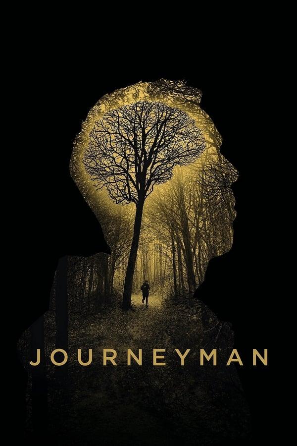 Journeyman Movie Poster
