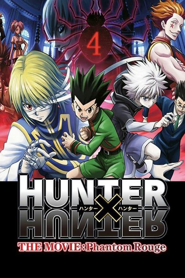 monster hunter movie poster 2020