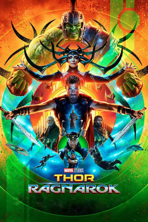 marvel s thor ragnarok 2017 singapore showtimes movie tickets