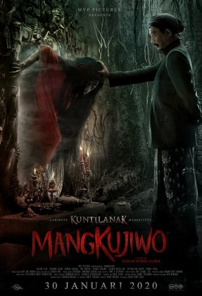 Mangkujiwo Movie Poster