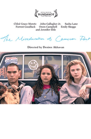 the miseducation of cameron post full movie download