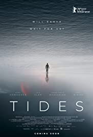 Tides Movie Poster