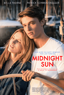 Midnight Sun Movie