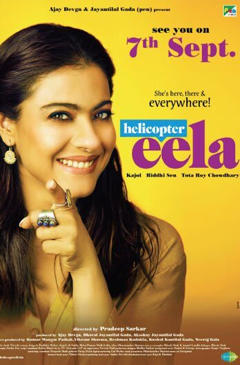 Helicopter Eela 2018 Showtimes Tickets Reviews Popcorn Singapore